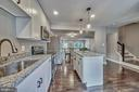 13419 Foxhole Dr
