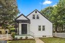 408 S Cleveland St