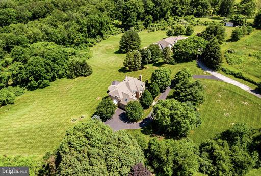 House for sale Newtown Square, Pennsylvania