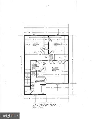 Lot 1 Lewis St Culpeper VA 22701