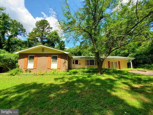 6909 Howellsville Rd Boyce VA 22620