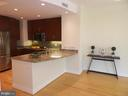 8220 Crestwood Heights Dr #218