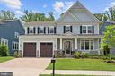 6515 Manor Ridge Ct