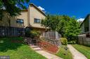 5713 Nordeen Oak Ct
