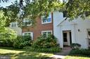 2835-A S Wakefield St #A