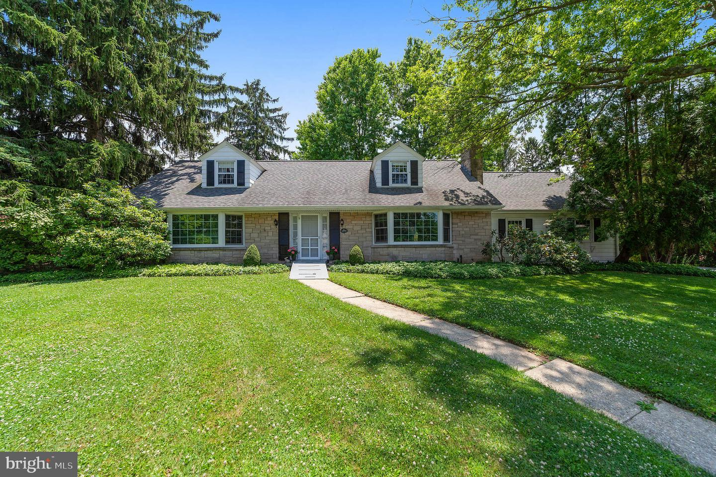 982 S Penn Drive West Chester, PA 19380