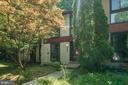 2444 Cloudcroft Sq