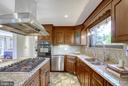3700 Nelly Custis Dr