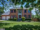 12535 Misty Water Dr