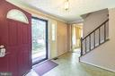 2296 Archdale Rd