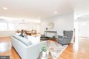 2208 Shiver Dr