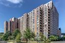 2451 Midtown Ave #1013