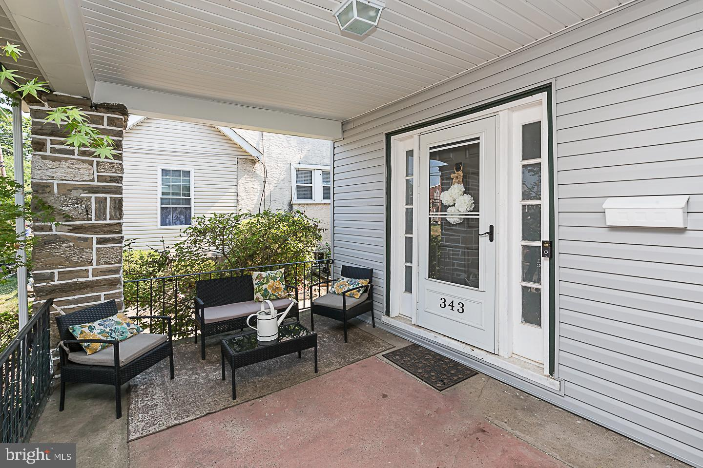 343 Cheswold Road Drexel Hill, PA 19026