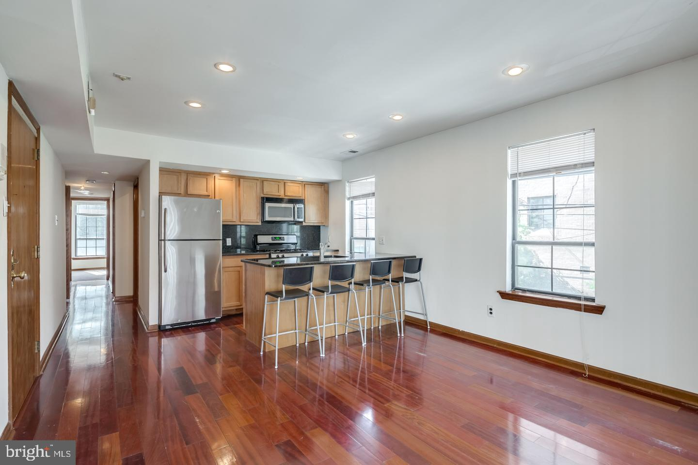617 S 18th Street UNIT 2ND FLR Philadelphia, PA 19146