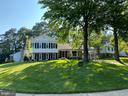 10901 Spurlock Ct