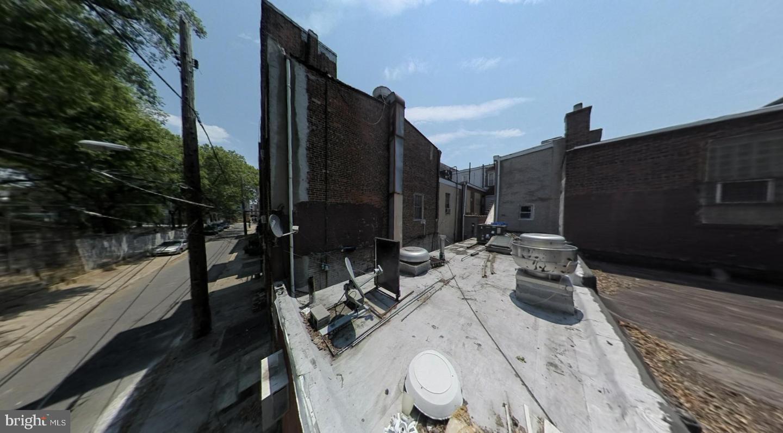 627 South Street Philadelphia , PA 19147