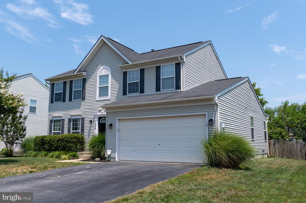 104 BROOK KNOLL WAY, Centreville MD 21617