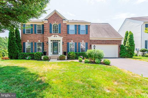12833 Gentle Shade Dr