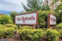 8350 Greensboro Dr #216