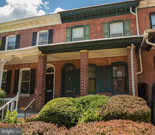 House for sale Wilmington, Delaware