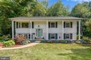 5023 King Richard Dr