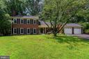 2624 Mountain Laurel Pl