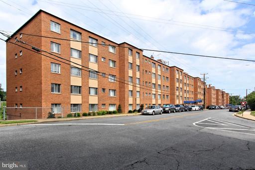 1200 S Arlington Ridge Rd #511