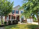 5562 Spriggs Meadow Dr