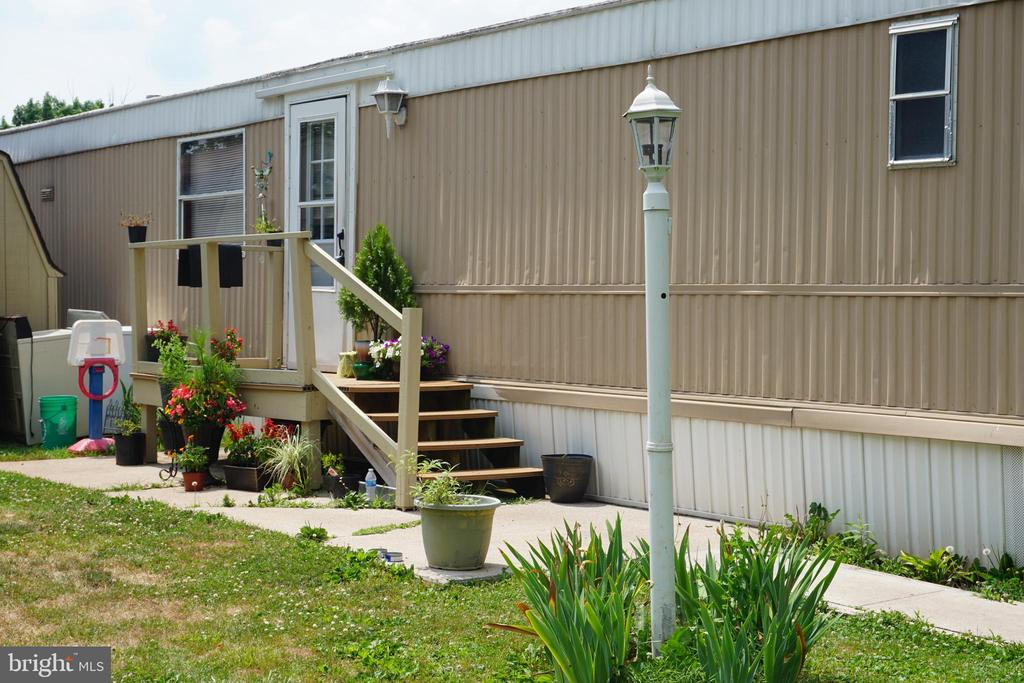 31 Chesapeake Estate, Thomasville, PA 17364