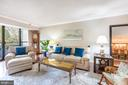 1300 Crystal Dr #306s