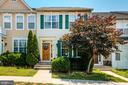 2472 Battery Hill Cir