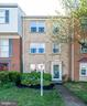 6627 Deer Gap Ct