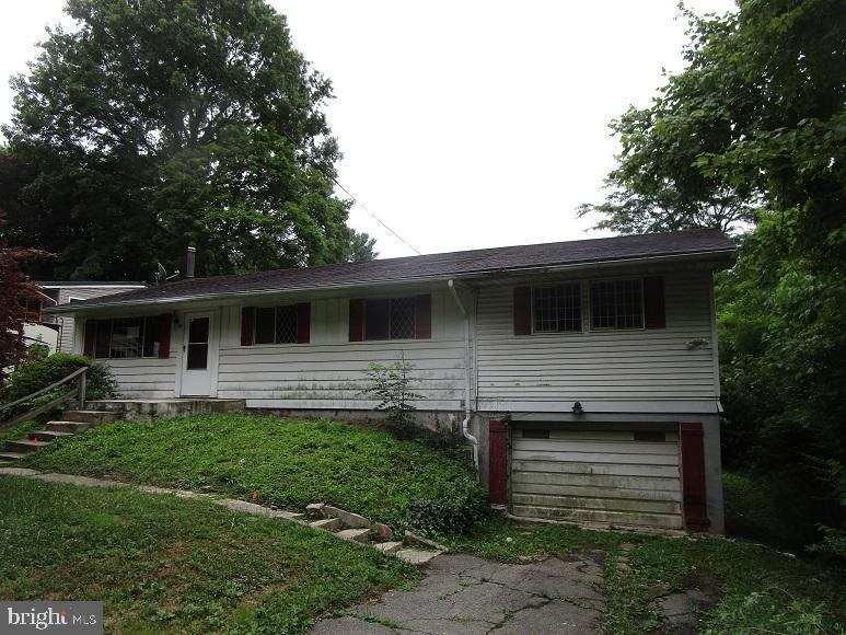 80 Barnes Corner Rd, Colora, MD, 21917