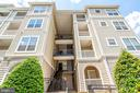 4560 Strutfield Ln #1110