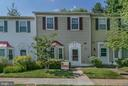 9838 Oakdale Woods Ct