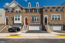 6226 Summit Point Ct