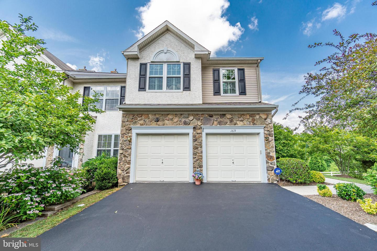 169 Mountain View Drive West Chester , PA 19380