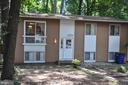 2371 Old Trail Dr