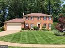 6552 Gladeview Ct