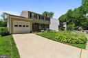 6127 Windward Dr