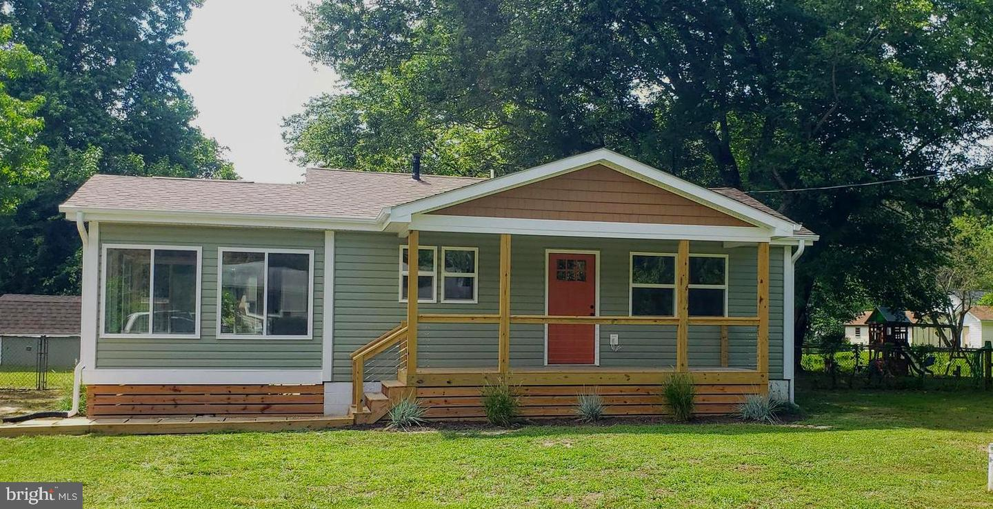 Photo of 29849 LINCOLN RD, MECHANICSVILLE, MD 20659