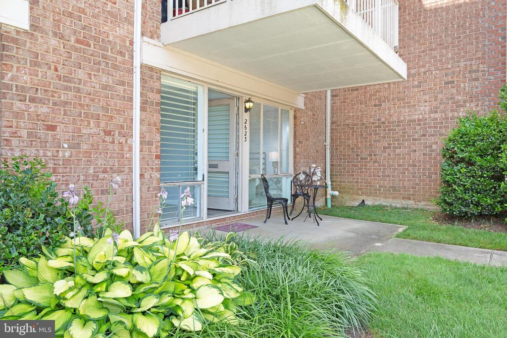 Photo of 2623 Redcoat Dr #221