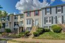 14628 Stone Crossing Ct