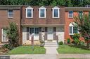 11710 Dry River Ct