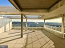 5250 Valley Forge Dr #Ph 807