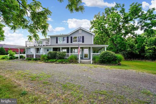 6761 Bull Run Post Office Rd Centreville VA 20120