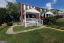5857 Monticello Rd