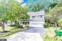 7206 Dogue Forest Ct