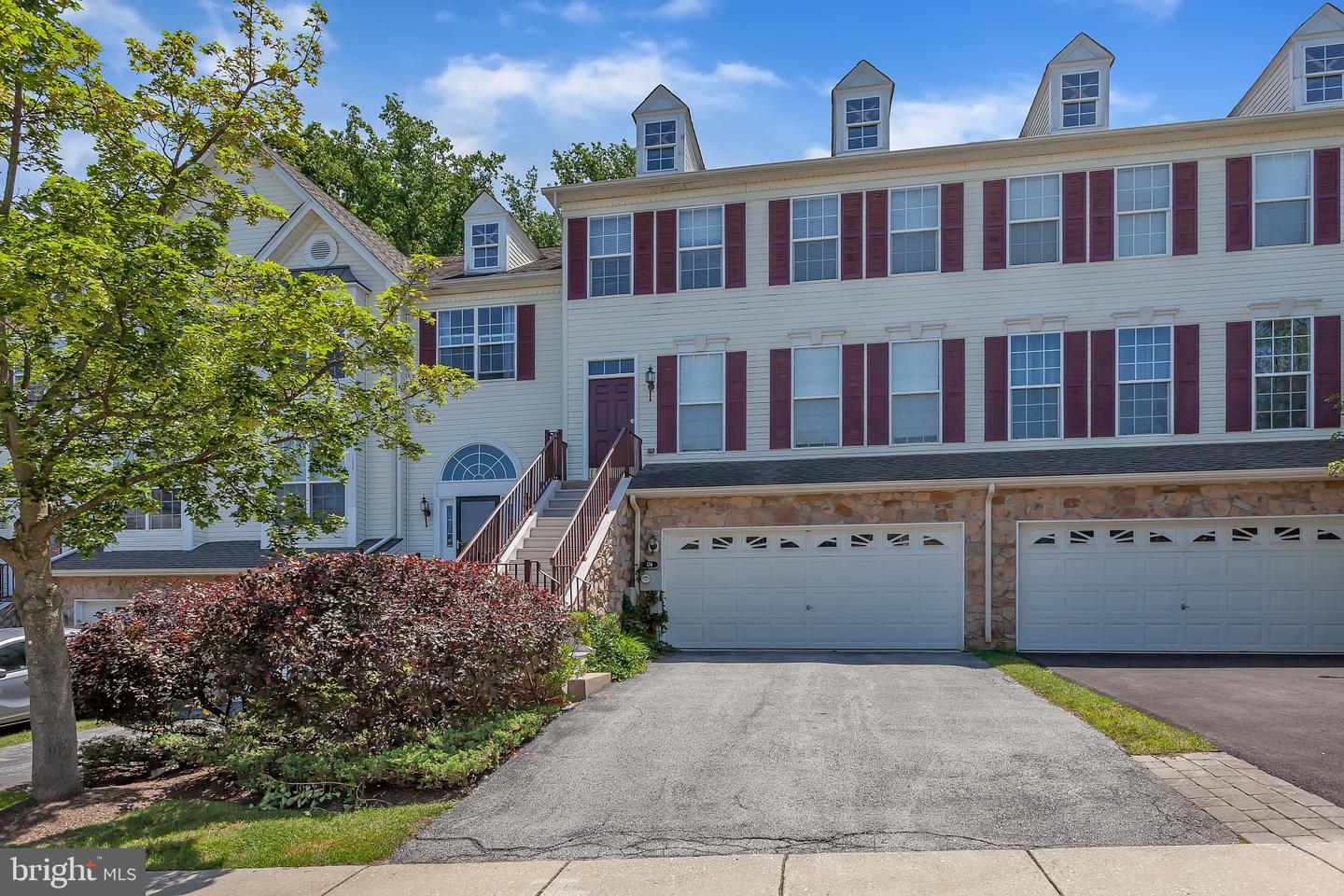 176 Fringetree Drive West Chester , PA 19380