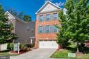 9723 Athey Rd